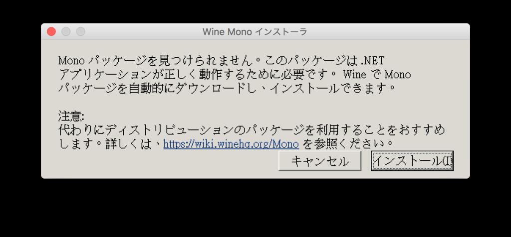 f:id:ishimotohiroaki:20180407140310p:plain