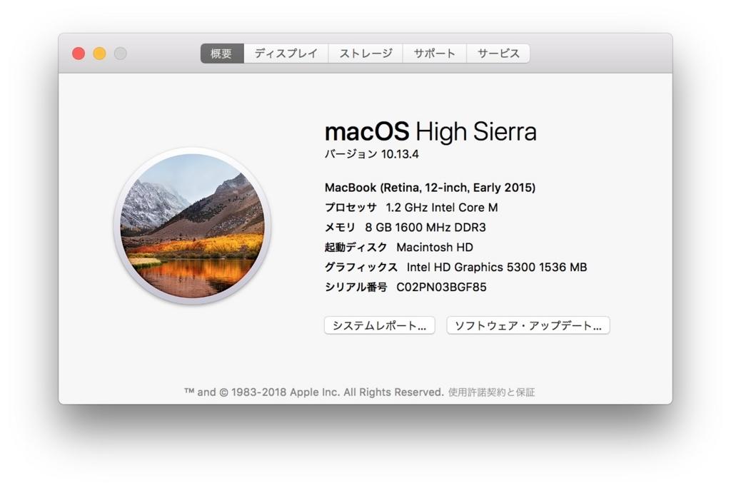 f:id:ishimotohiroaki:20180424232624j:plain