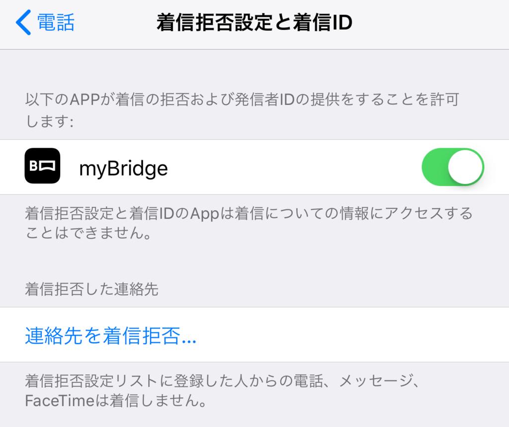 f:id:ishimotohiroaki:20180517143043p:plain