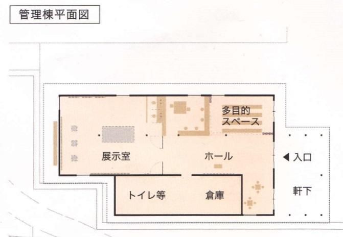 f:id:ishinomaki-joho:20190121165027j:plain