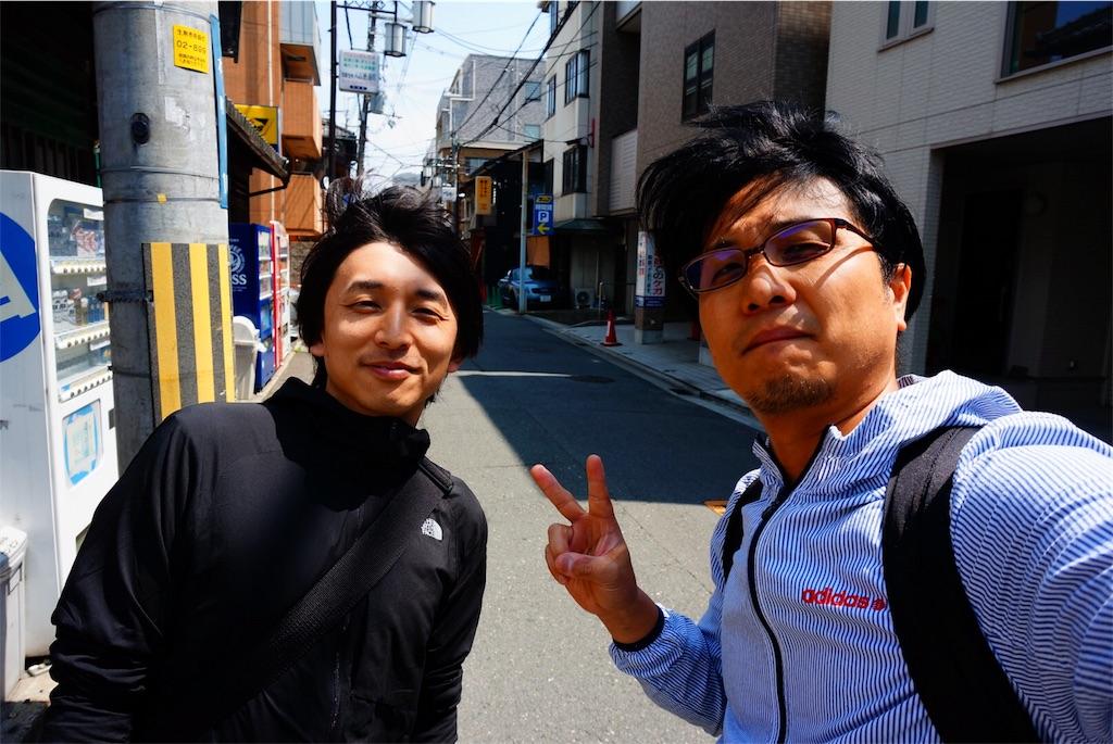 f:id:ishitanimotoki:20170520133126j:image