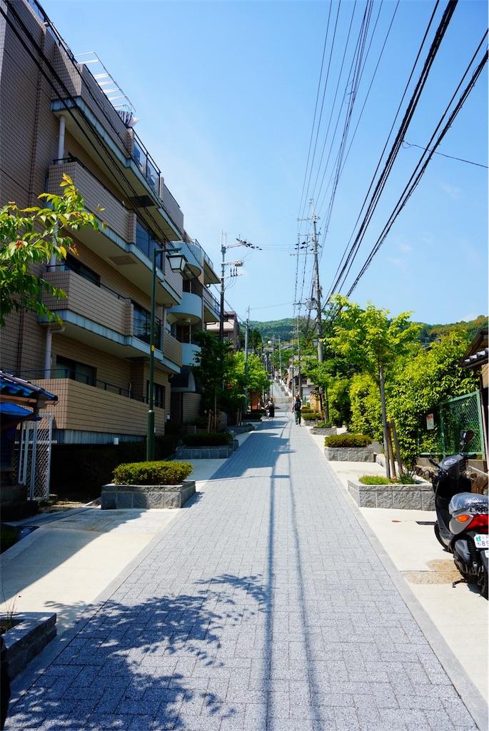 f:id:ishitanimotoki:20170520133736j:image