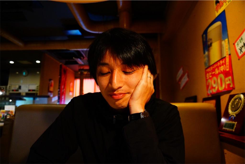 f:id:ishitanimotoki:20170523081134j:image
