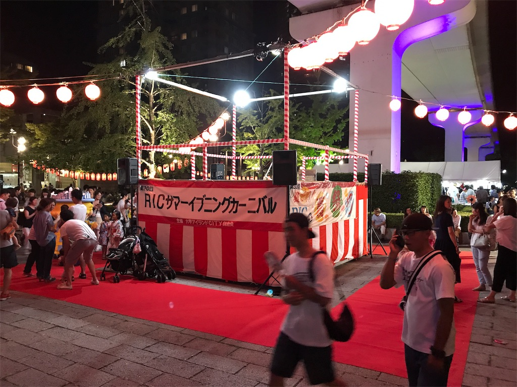 f:id:ishitanimotoki:20170829141753j:image