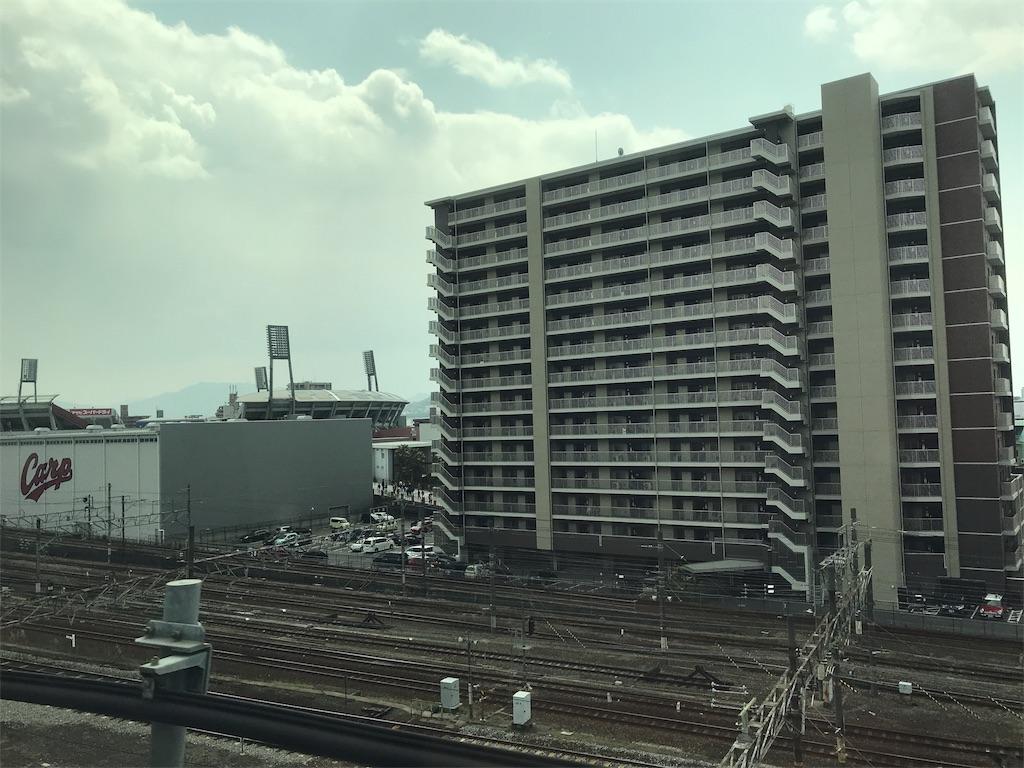f:id:ishitanimotoki:20180702112851j:image