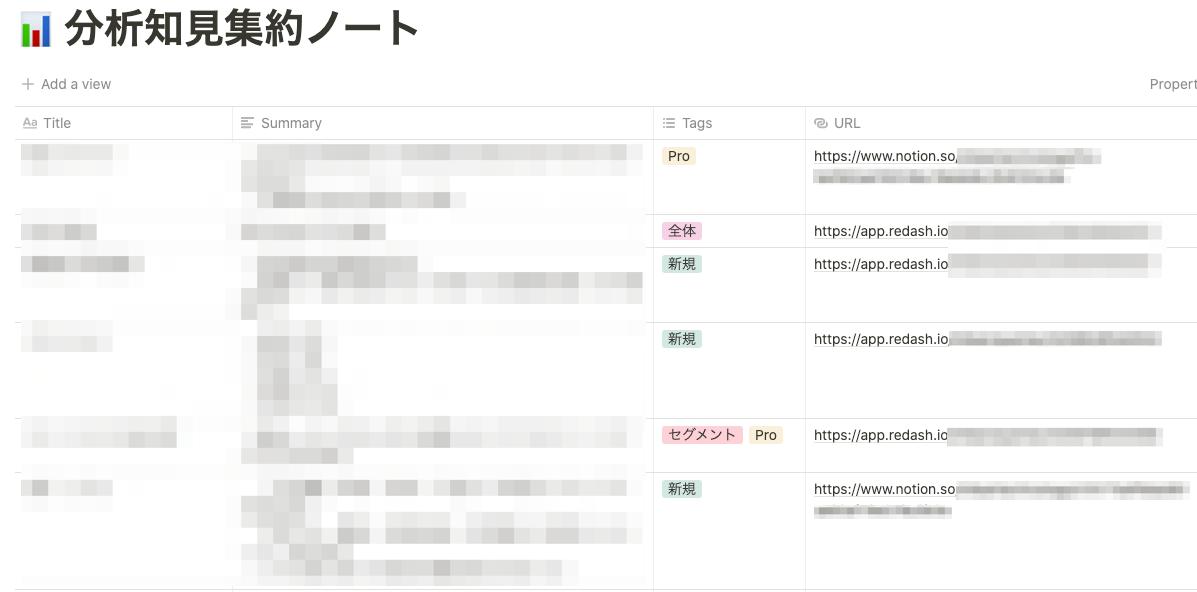 f:id:ishitsukajun:20201028115557p:plain