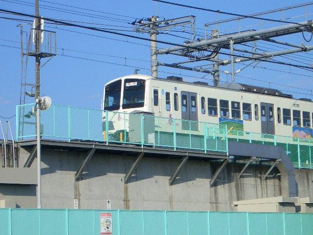 f:id:ishiuchimaruyama:20170130102320j:plain