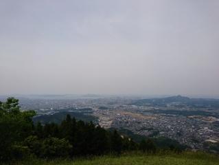 f:id:ishiya-muso:20190621112341j:plain