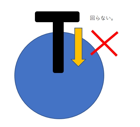 f:id:ishiyan_kin:20191227182342j:plain