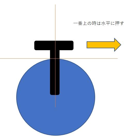 f:id:ishiyan_kin:20191227183243j:plain