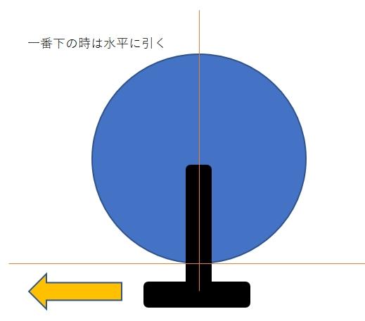 f:id:ishiyan_kin:20191227183350j:plain