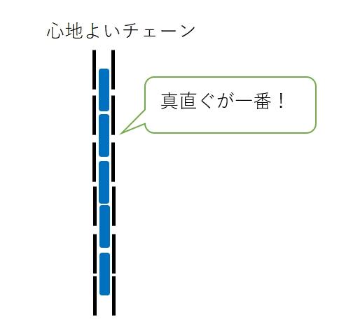 f:id:ishiyan_kin:20191230080826j:plain