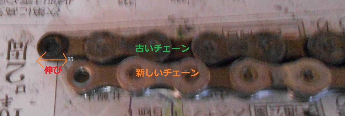 f:id:ishiyan_kin:20200106012230j:plain
