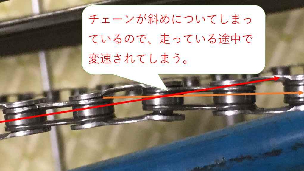 f:id:ishiyan_kin:20200106013557j:plain