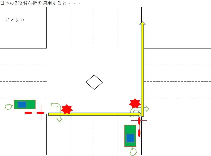 f:id:ishiyan_kin:20200114130747j:plain