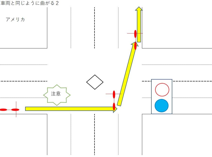 f:id:ishiyan_kin:20200114130942j:plain