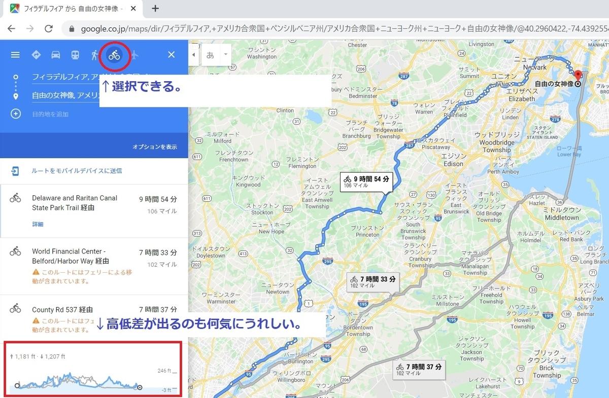 f:id:ishiyan_kin:20200117091338j:plain