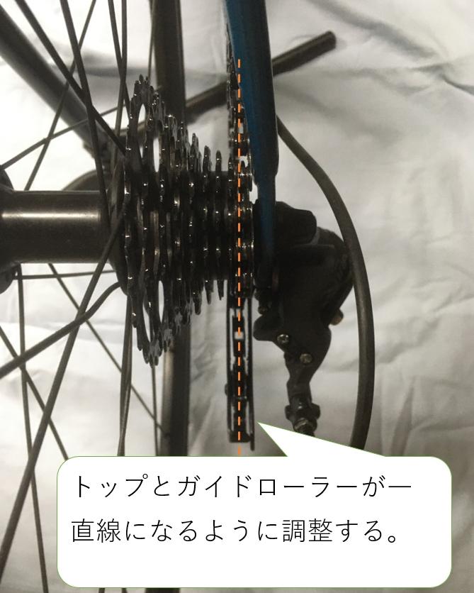 f:id:ishiyan_kin:20200120104318j:plain