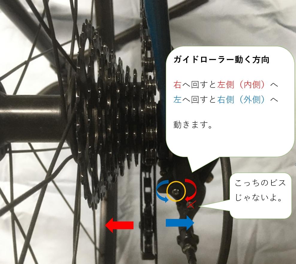 f:id:ishiyan_kin:20200120105956j:plain