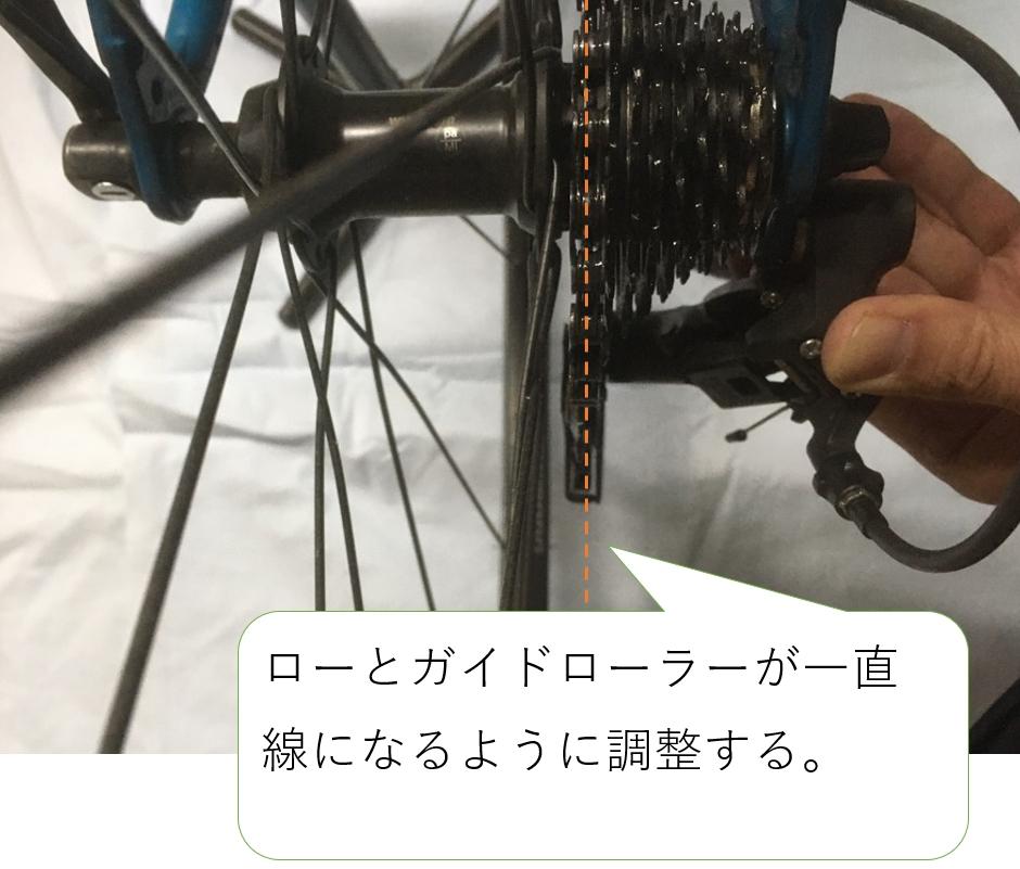 f:id:ishiyan_kin:20200120111034j:plain