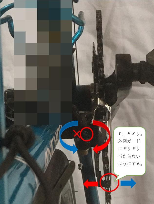 f:id:ishiyan_kin:20200120161644j:plain