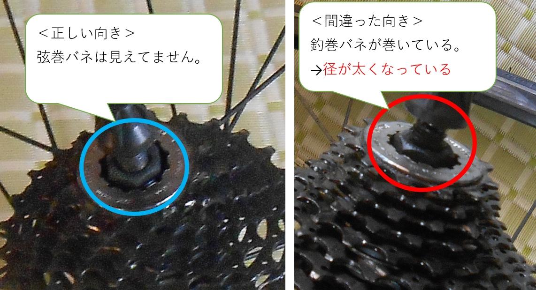 f:id:ishiyan_kin:20200204214958j:plain