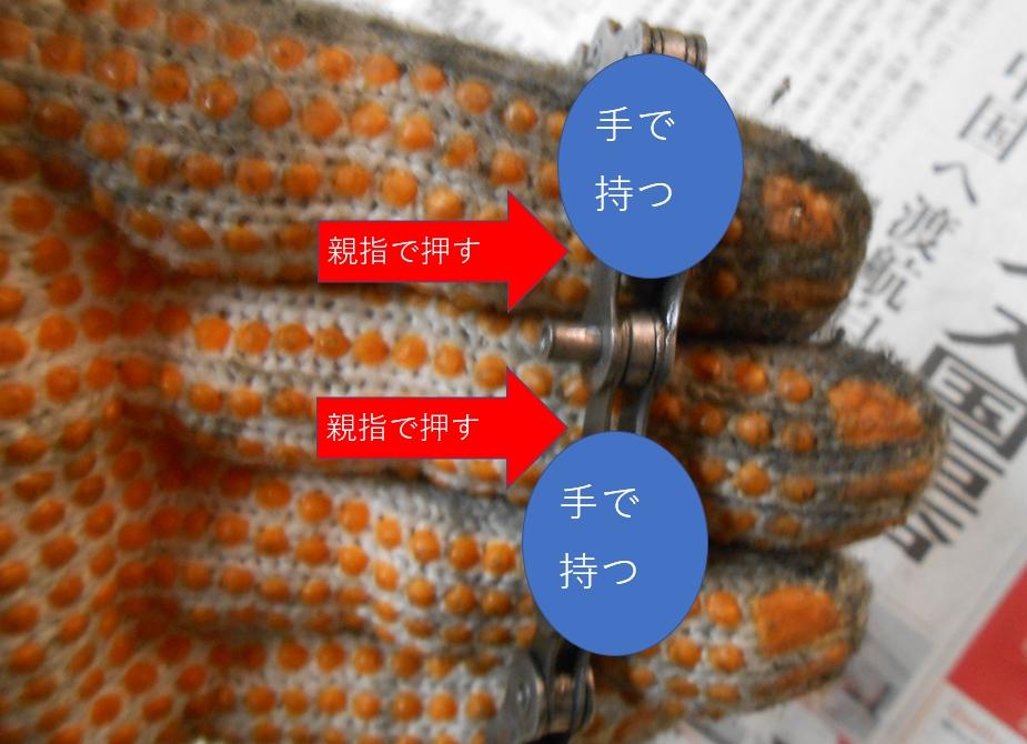 f:id:ishiyan_kin:20200215134258j:plain