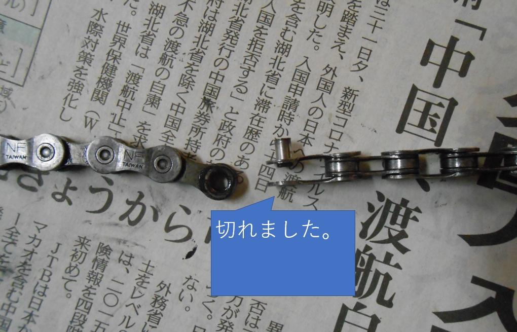 f:id:ishiyan_kin:20200215134538j:plain