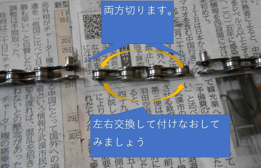f:id:ishiyan_kin:20200215134708j:plain