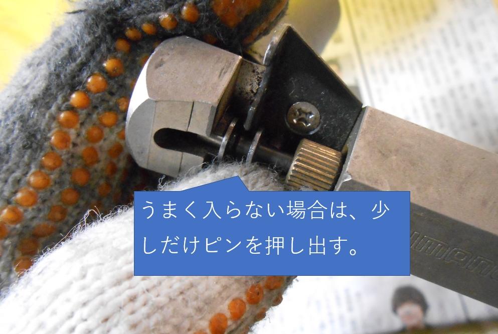 f:id:ishiyan_kin:20200215135220j:plain