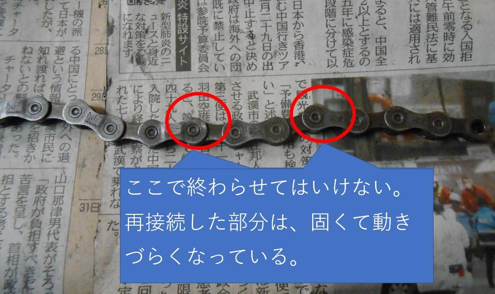 f:id:ishiyan_kin:20200215135628j:plain