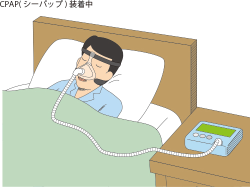 f:id:ishiyan_kin:20200307135119j:plain