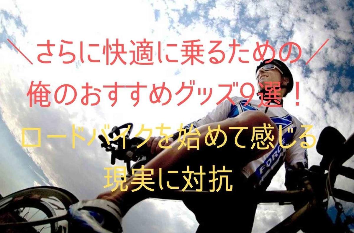 f:id:ishiyan_kin:20200330202343j:plain