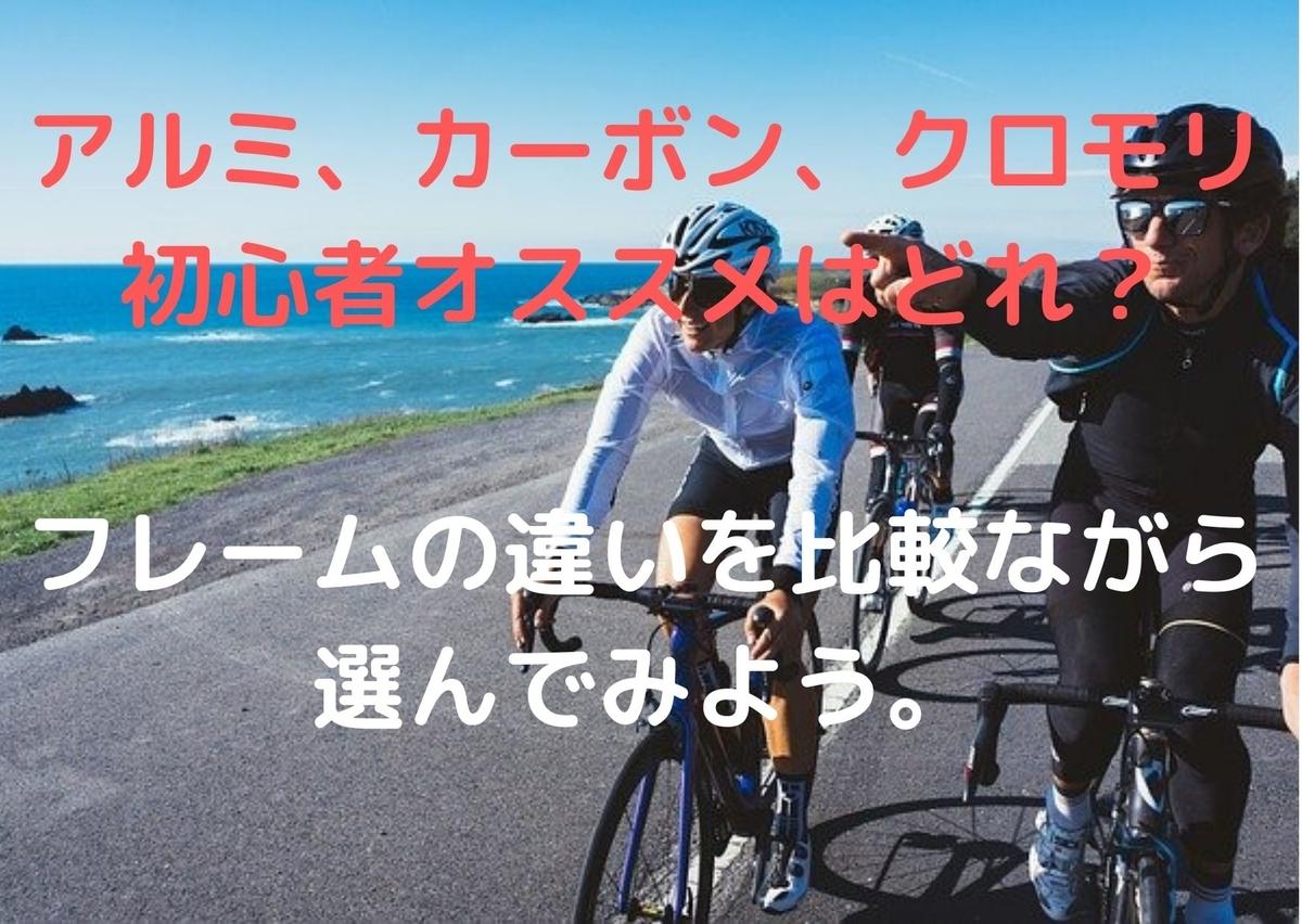 f:id:ishiyan_kin:20200410131046j:plain