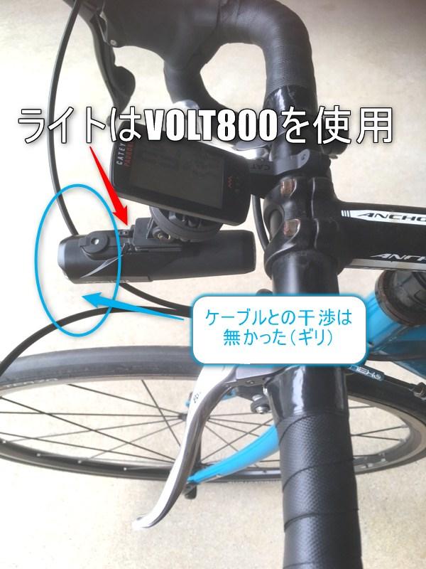 f:id:ishiyan_kin:20200419000832j:plain