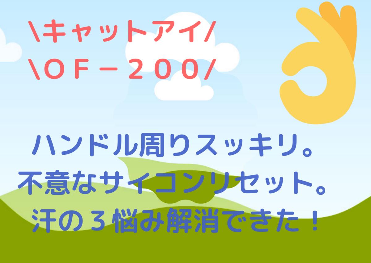 f:id:ishiyan_kin:20200419092348p:plain