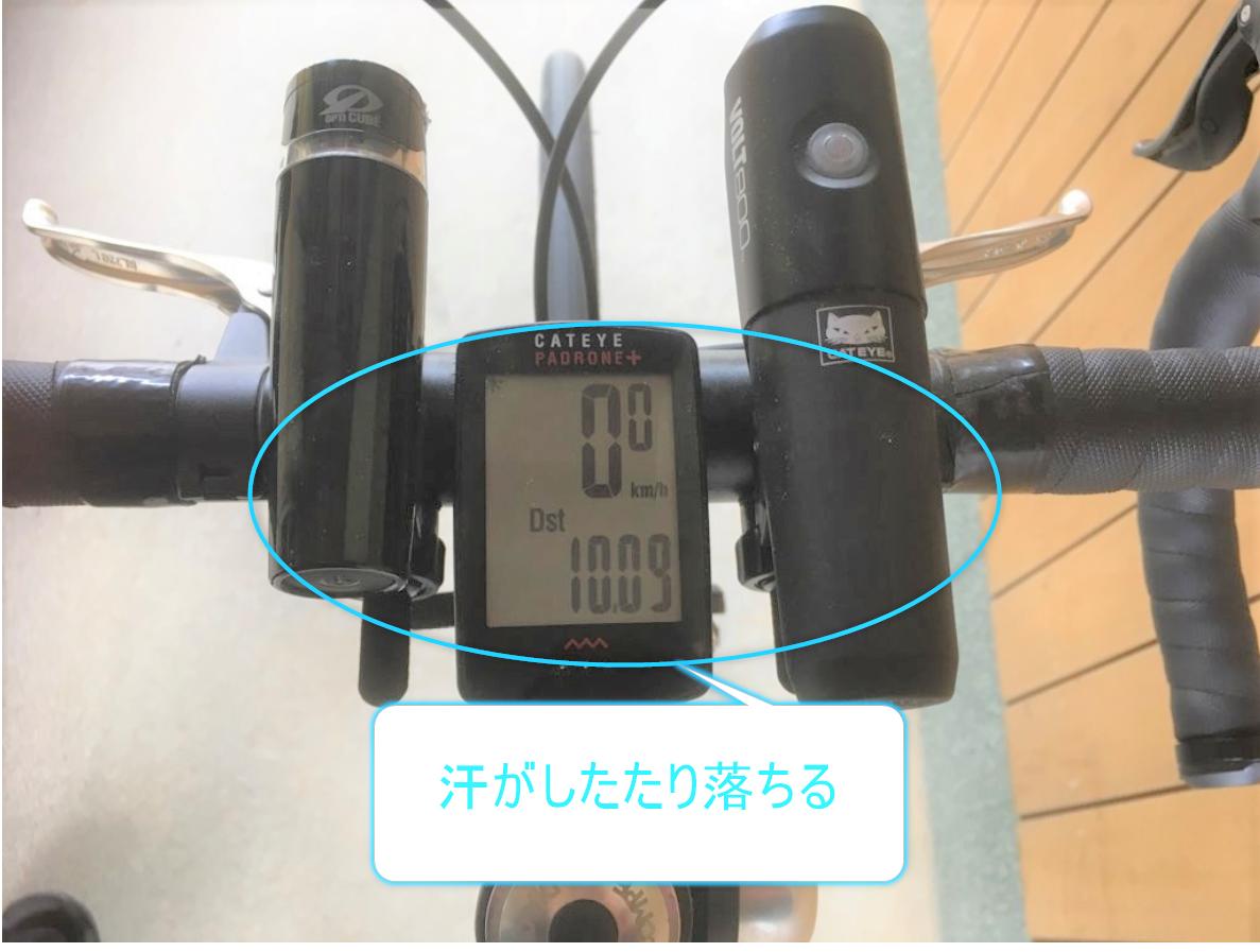 f:id:ishiyan_kin:20200419181847p:plain