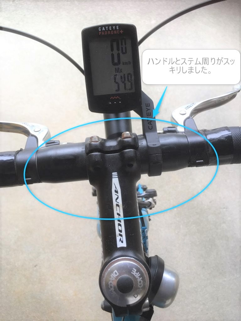 f:id:ishiyan_kin:20200419182059j:plain