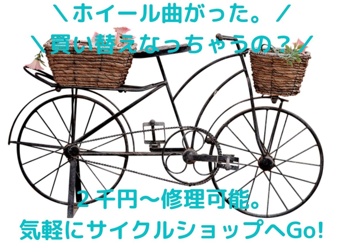 f:id:ishiyan_kin:20200719123435j:plain