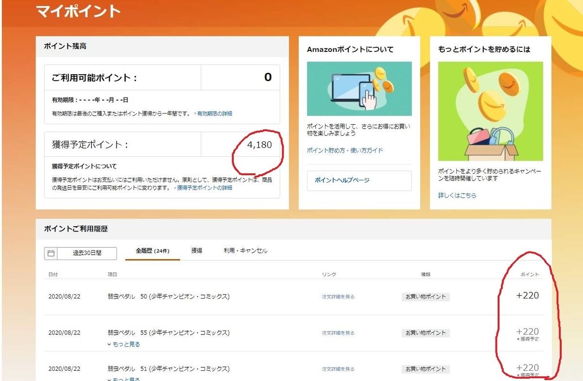 f:id:ishiyan_kin:20200823203348j:plain