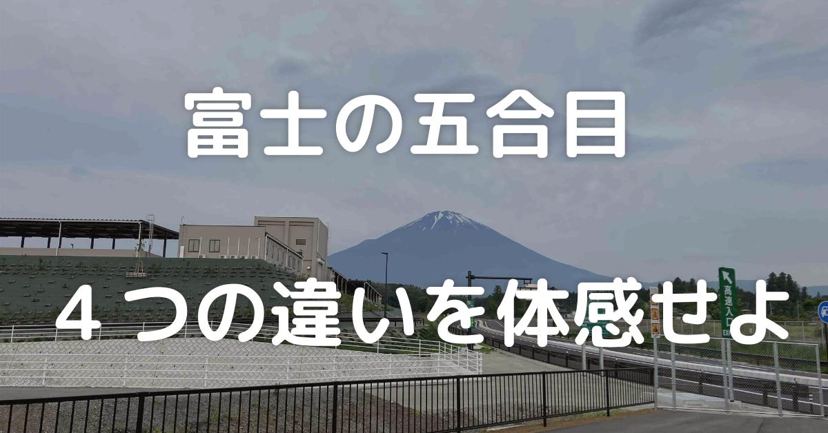 f:id:ishiyan_kin:20210618043229p:plain
