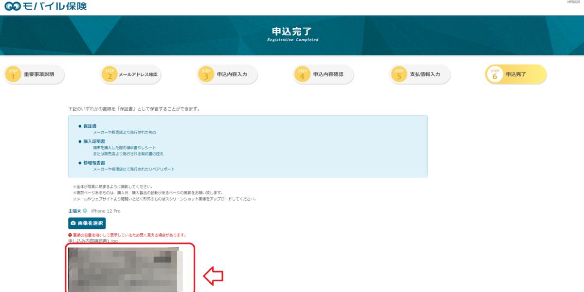 f:id:ishiyan_kin:20210704074147p:plain