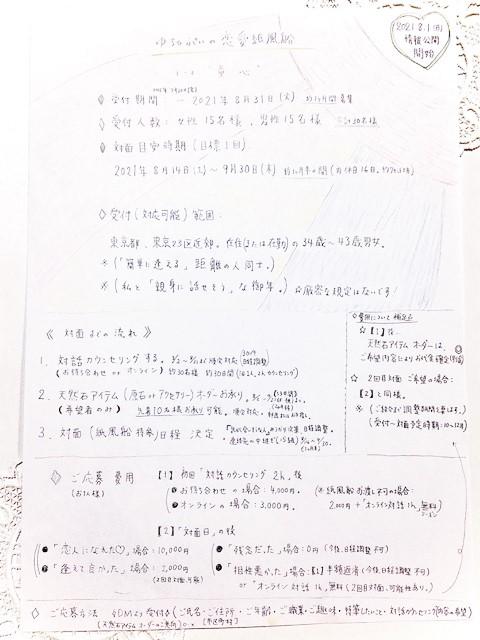 f:id:ishiyayurikago:20210910211902j:plain