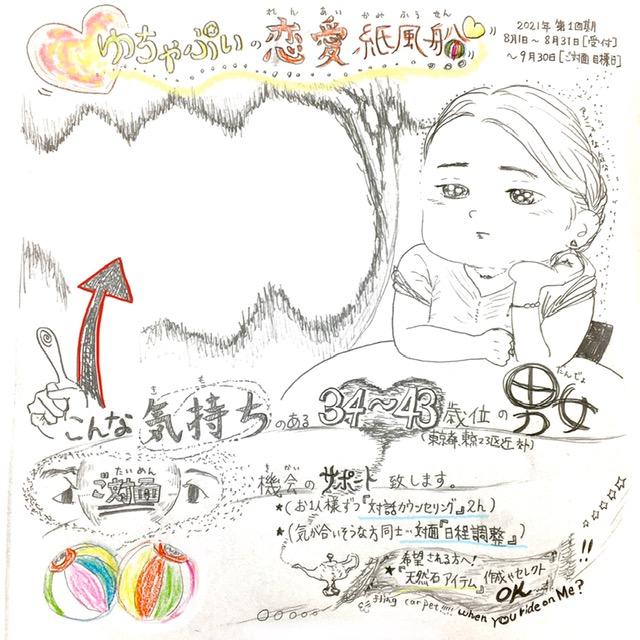 f:id:ishiyayurikago:20210912215342j:plain