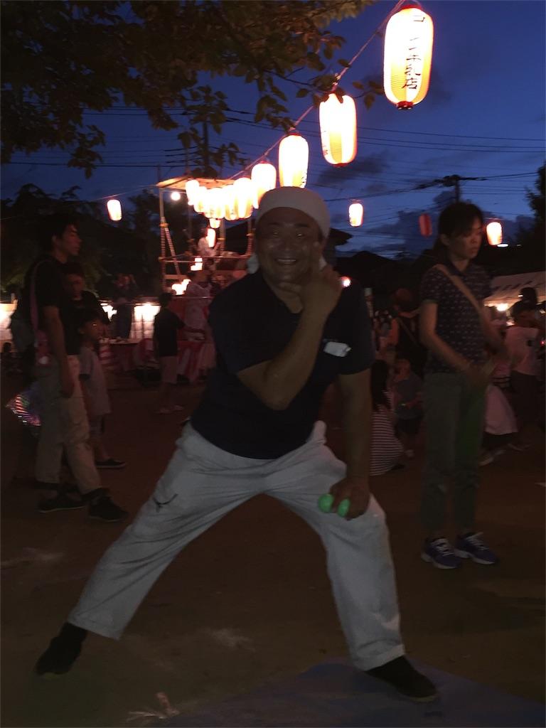 f:id:ishiyoshi1444:20160801173441j:image