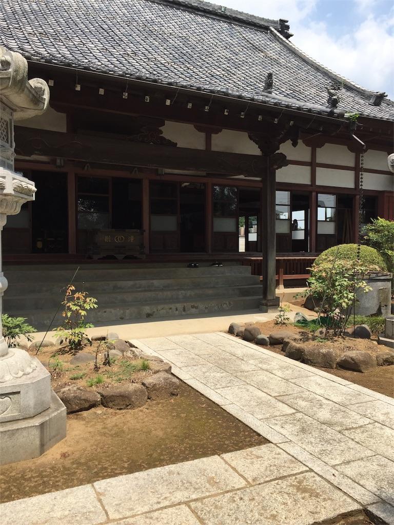 f:id:ishiyoshi1444:20160806190744j:image