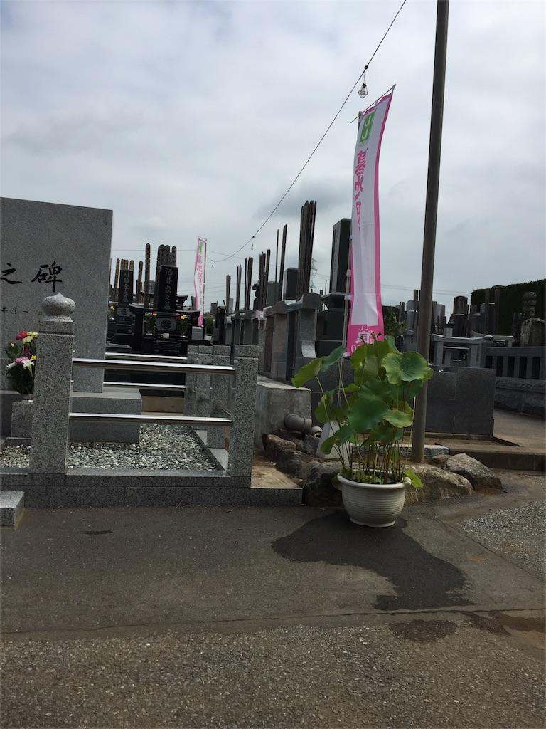 f:id:ishiyoshi1444:20160813133726j:image