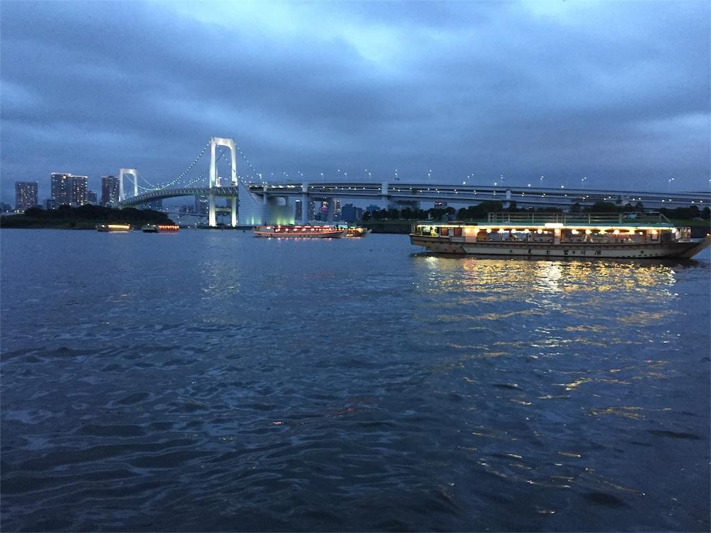 f:id:ishiyoshi1444:20160830103526j:image