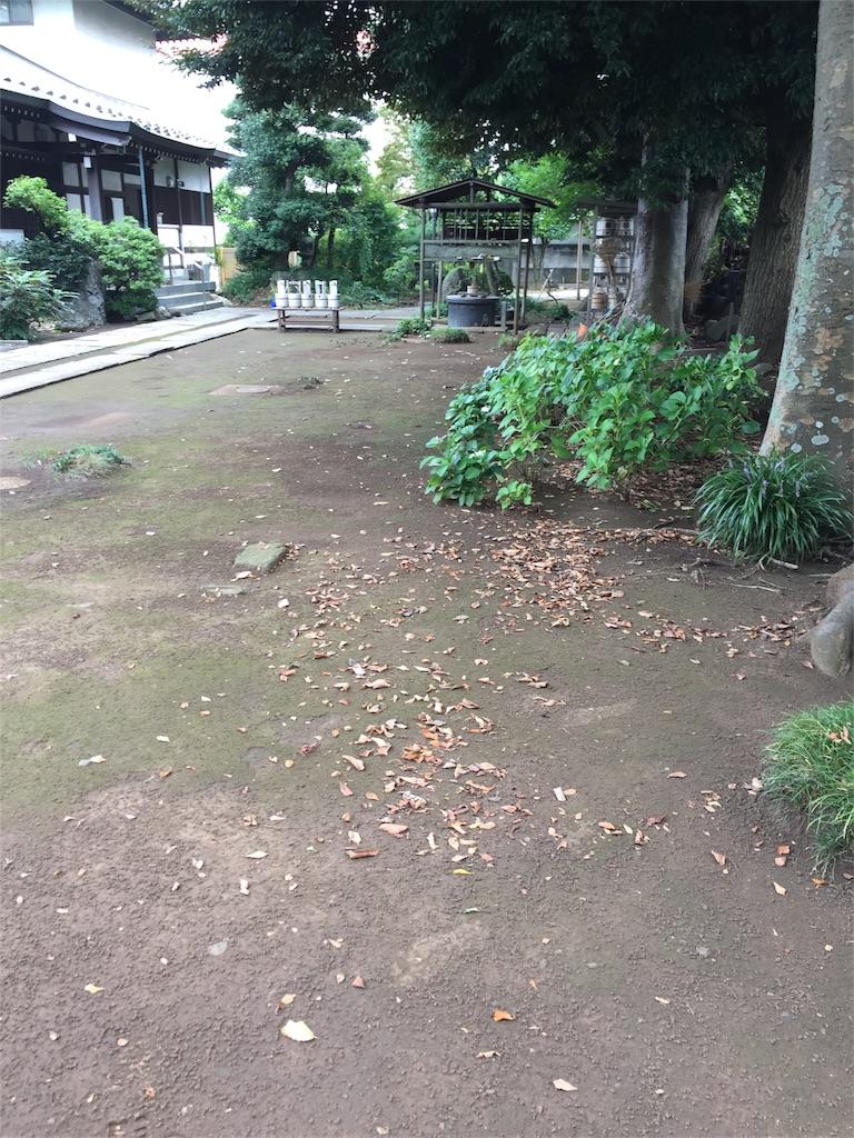 f:id:ishiyoshi1444:20160913232506j:image