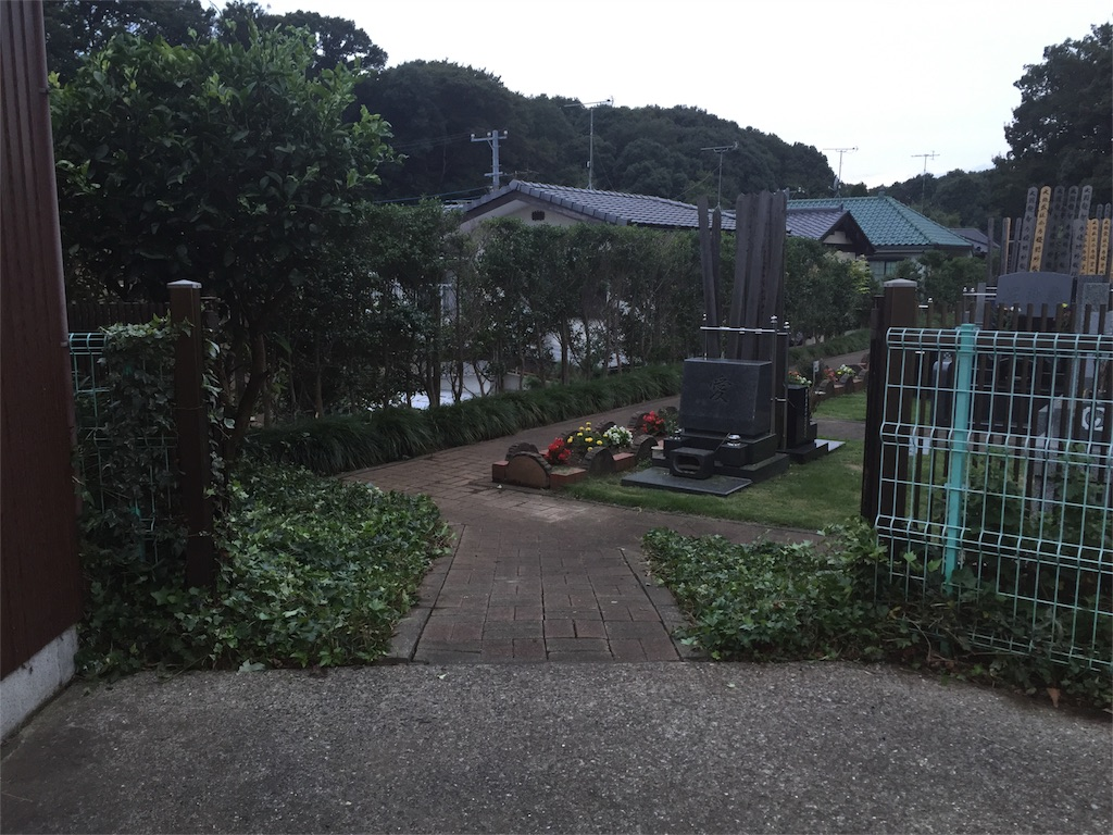 f:id:ishiyoshi1444:20160915215831j:image